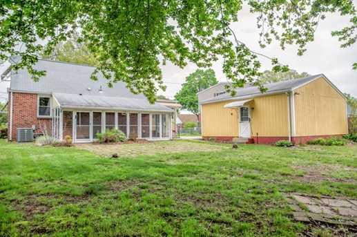 145 Beauregard Terrace - Photo 28