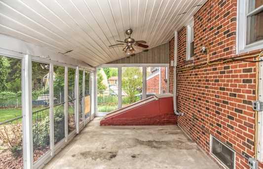 145 Beauregard Terrace - Photo 26