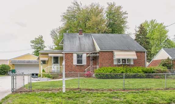 145 Beauregard Terrace - Photo 1