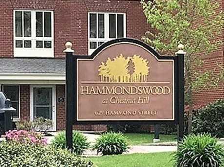 629 Hammond Street #E203 - Photo 1