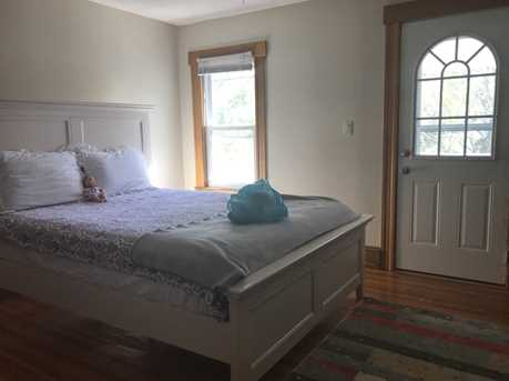 20 Fairfield Street #20 - Photo 14
