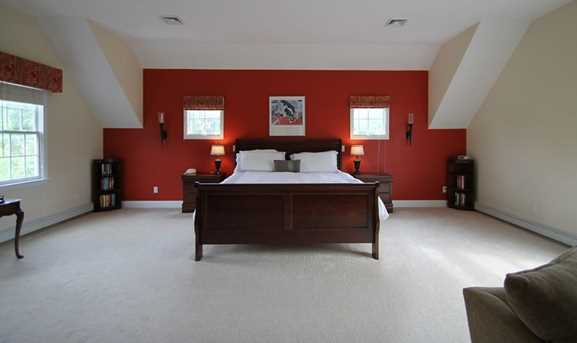 9 Red Barn Rd - Photo 18