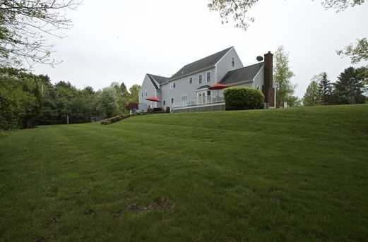 9 Red Barn Rd - Photo 30