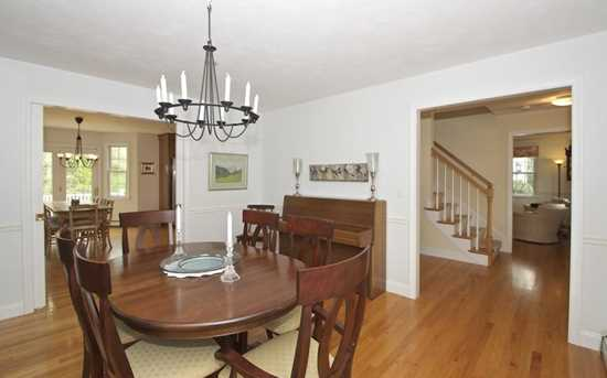 9 Red Barn Rd - Photo 4