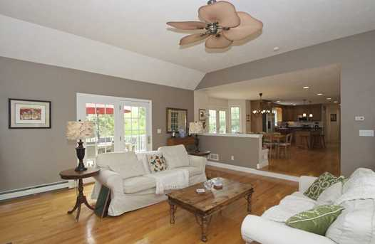 9 Red Barn Rd - Photo 12