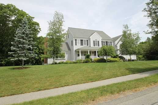 9 Red Barn Rd - Photo 2