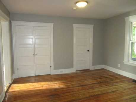6 River Ave - Photo 8