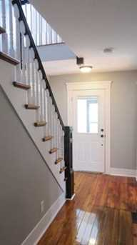 6 River Ave - Photo 10