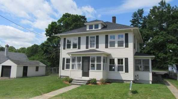 6 River Ave - Photo 24