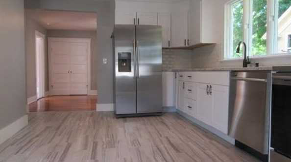 6 River Ave - Photo 6