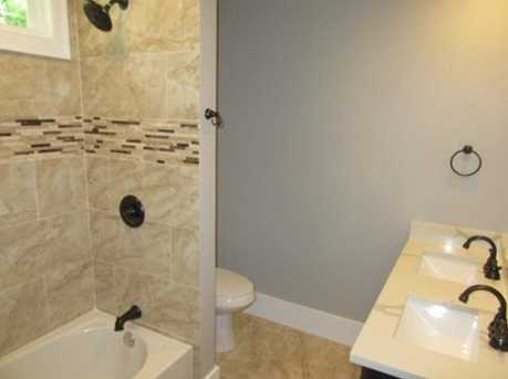 6 River Ave - Photo 12