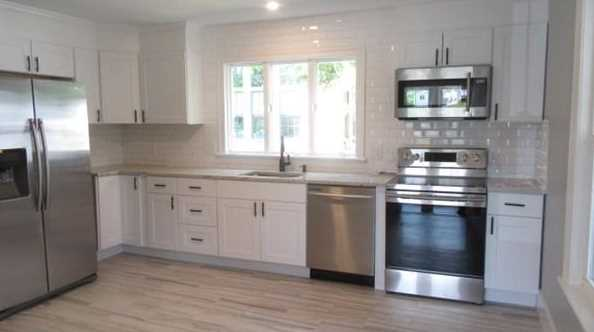 6 River Ave - Photo 2