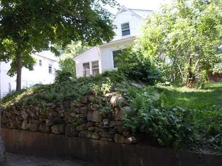 116 Pacific St - Photo 2