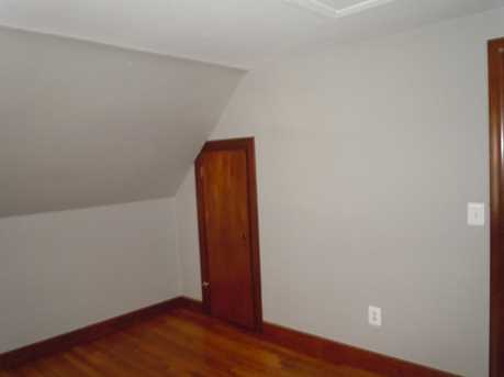 116 Pacific St - Photo 24
