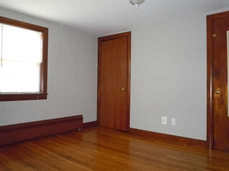 116 Pacific St - Photo 26