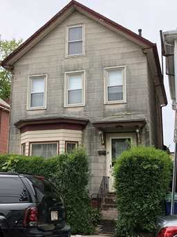 14 Ellsworth St - Photo 4