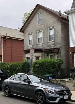 14 Ellsworth St - Photo 2