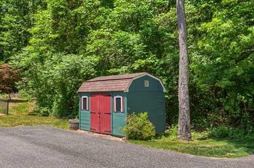 24 Hickory Drive - Photo 30