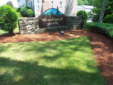 20 Woodland Dr. #383 - Photo 16