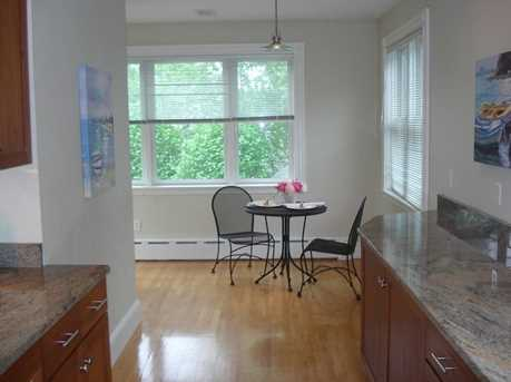 12 Boston Ave #2 - Photo 6