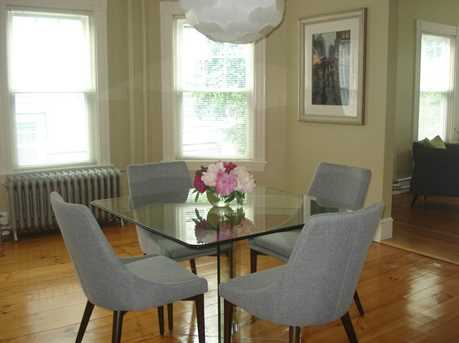 12 Boston Ave #2 - Photo 2
