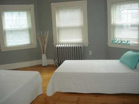 12 Boston Ave #2 - Photo 14