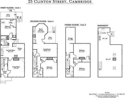 25 Clinton St - Photo 22
