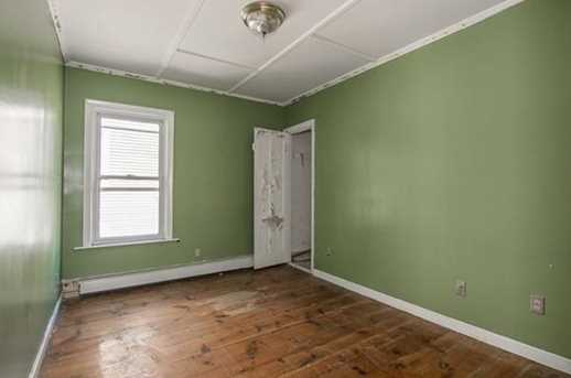 52 Bellevue Ave - Photo 10