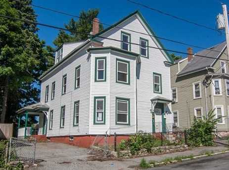 52 Bellevue Ave - Photo 2