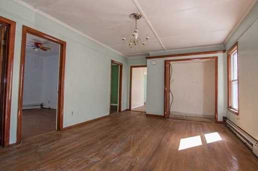 52 Bellevue Ave - Photo 18