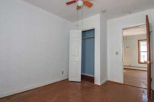 52 Bellevue Ave - Photo 6