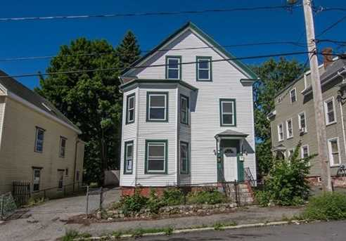 52 Bellevue Ave - Photo 1