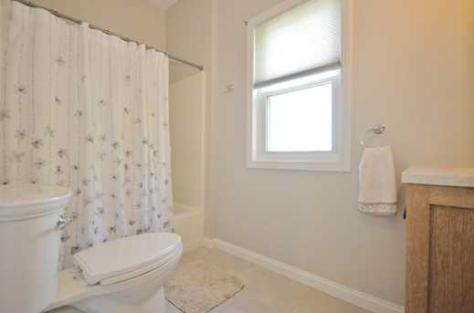 605 White Cliff Dr #605 - Photo 16