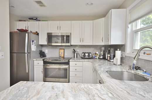 605 White Cliff Dr #605 - Photo 4