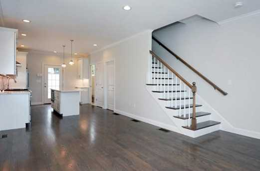 95 Boardman St #2 - Photo 12