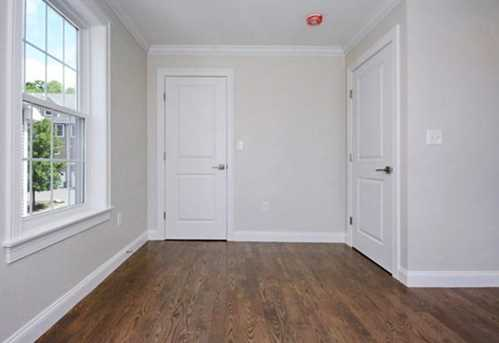 95 Boardman St #2 - Photo 20