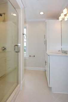 95 Boardman St #2 - Photo 24