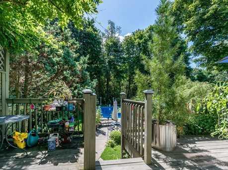 23 Brush Hill Terrace - Photo 26
