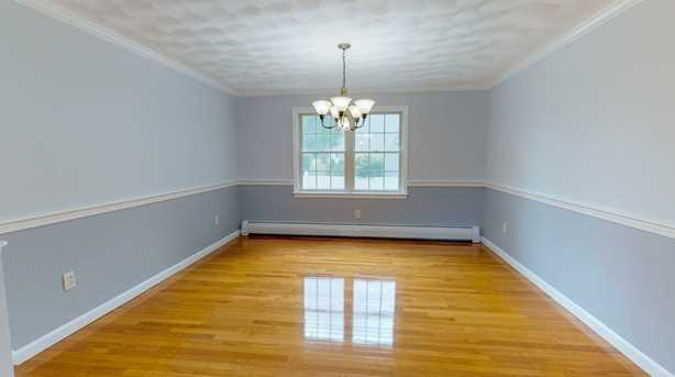100 Lakeview Ave - Photo 14