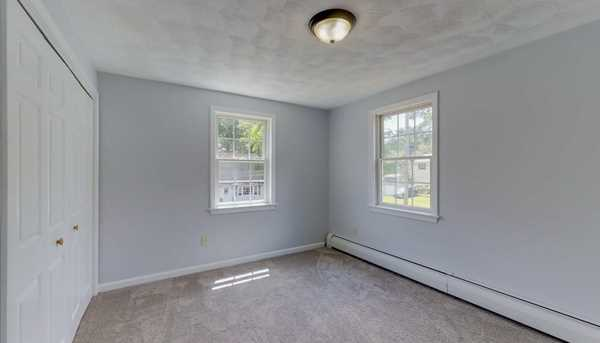 100 Lakeview Ave - Photo 18