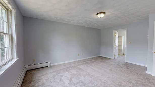 100 Lakeview Ave - Photo 20