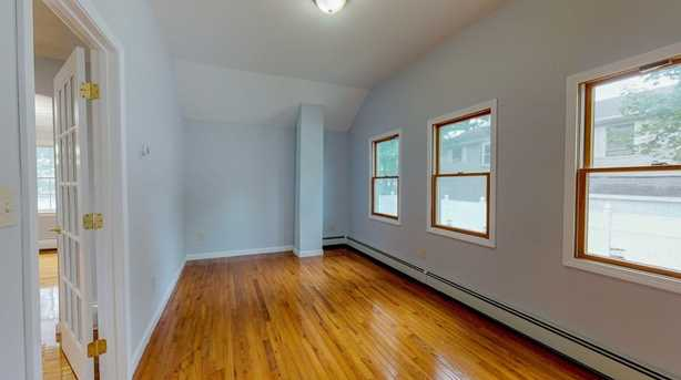 100 Lakeview Ave - Photo 16