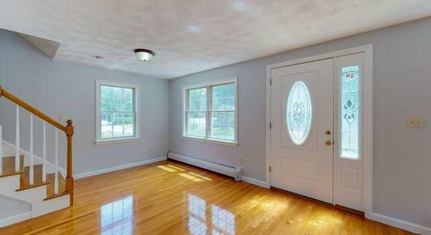 100 Lakeview Ave - Photo 4