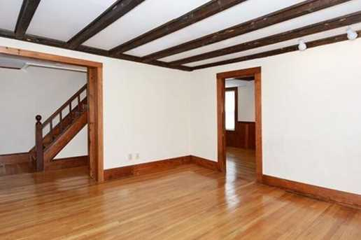 2 Naysons Ct - Photo 10