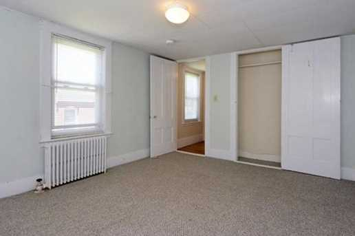 2 Naysons Ct - Photo 16