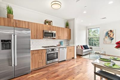 45 First Avenue #409 - Photo 1