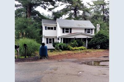 8 South Rd - Photo 1