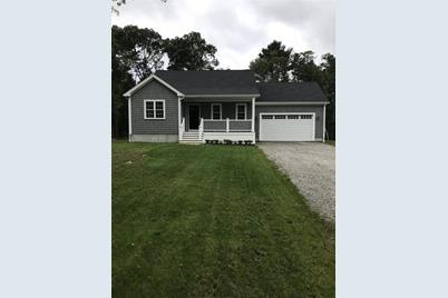 919 Middle Rd - Photo 1