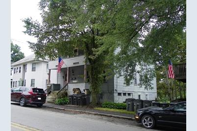 144 West Street - Photo 1