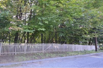 0 Norfolk Ave - Photo 1